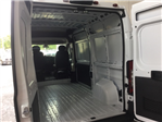 2017 ProMaster 2500 High Roof Cargo Van #H0651 - photo 1