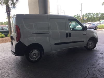 2017 ProMaster City Cargo Van #H0663 - photo 6