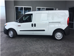 2017 ProMaster City Cargo Van #H0663 - photo 3