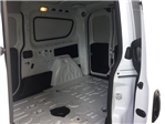 2017 ProMaster City Cargo Van #H0663 - photo 21