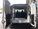 2017 ProMaster City Cargo Van #H0663 - photo 2