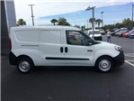 2017 ProMaster City Cargo Van #H0663 - photo 23