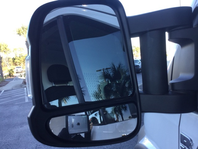 2018 ProMaster 1500 Standard Roof, Weather Guard General Service Upfitted Van #J0009 - photo 10