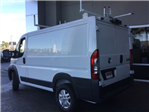 2018 ProMaster 1500 Standard Roof, Weather Guard General Service Upfitted Van #J0009 - photo 4