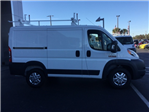 2018 ProMaster 1500 Standard Roof, Weather Guard General Service Upfitted Van #J0009 - photo 35