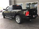 2018 Ram 1500 Quad Cab,  Pickup #J0019 - photo 2