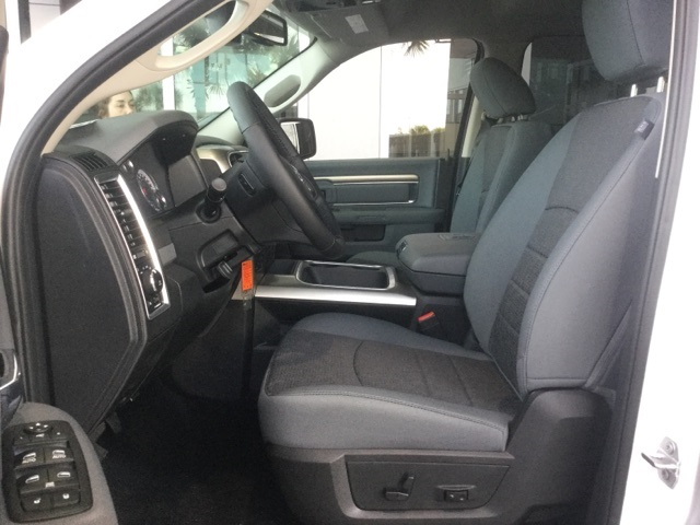 2018 Ram 1500 Crew Cab 4x4, Pickup #J0025 - photo 12