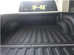 2018 Ram 1500 Crew Cab 4x4, Pickup #J0025 - photo 37