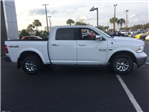 2018 Ram 1500 Crew Cab 4x4, Pickup #J0025 - photo 38