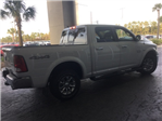 2018 Ram 1500 Crew Cab 4x4, Pickup #J0025 - photo 5
