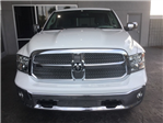 2018 Ram 1500 Crew Cab 4x4, Pickup #J0025 - photo 6