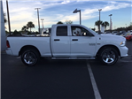 2018 Ram 1500 Quad Cab 4x2,  Pickup #J0108 - photo 30