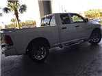 2018 Ram 1500 Quad Cab 4x2,  Pickup #J0108 - photo 5