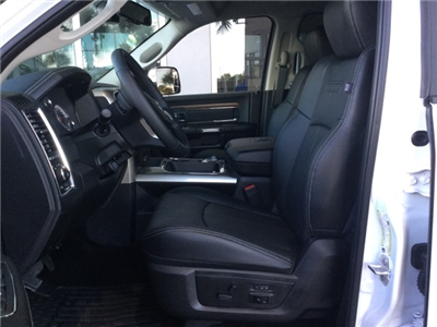 2018 Ram 2500 Crew Cab 4x4 Pickup #J0120 - photo 12