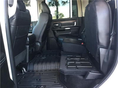 2018 Ram 2500 Crew Cab 4x4 Pickup #J0120 - photo 30