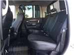 2018 Ram 2500 Crew Cab 4x4 Pickup #J0120 - photo 29