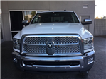 2018 Ram 2500 Crew Cab 4x4 Pickup #J0120 - photo 6