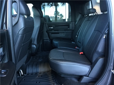 2018 Ram 1500 Crew Cab 4x4 Pickup #J0122 - photo 28