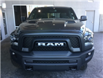 2018 Ram 1500 Crew Cab 4x4 Pickup #J0122 - photo 6