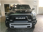 2018 Ram 1500 Crew Cab 4x4 Pickup #J0129 - photo 6