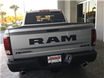 2018 Ram 1500 Crew Cab 4x4 Pickup #J0134 - photo 4