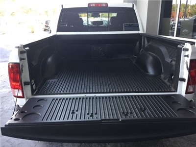 2018 Ram 1500 Crew Cab Pickup #J0137 - photo 36