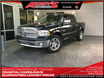 2018 Ram 1500 Crew Cab Pickup #J0151 - photo 1