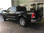 2018 Ram 1500 Crew Cab Pickup #J0151 - photo 2