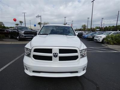 2018 Ram 1500 Crew Cab 4x2,  Pickup #J0157 - photo 12