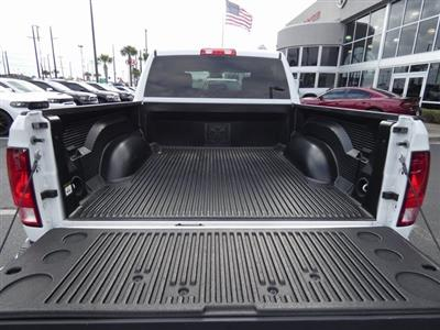 2018 Ram 1500 Crew Cab 4x2,  Pickup #J0157 - photo 16