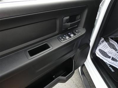 2018 Ram 1500 Crew Cab 4x2,  Pickup #J0157 - photo 20
