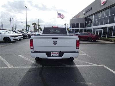 2018 Ram 1500 Crew Cab 4x2,  Pickup #J0157 - photo 5