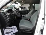 2018 Ram 1500 Crew Cab 4x2,  Pickup #J0157 - photo 22