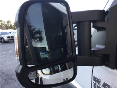 2018 ProMaster 1500 Standard Roof FWD,  Empty Cargo Van #J0173 - photo 10