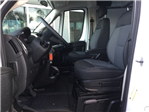 2018 ProMaster 1500 Standard Roof FWD,  Empty Cargo Van #J0173 - photo 13