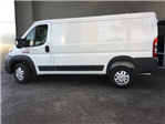 2018 ProMaster 1500 Standard Roof FWD,  Empty Cargo Van #J0173 - photo 3