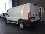 2018 ProMaster 1500 Standard Roof FWD,  Empty Cargo Van #J0173 - photo 4