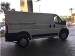 2018 ProMaster 1500 Standard Roof FWD,  Empty Cargo Van #J0173 - photo 6