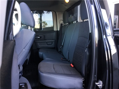2018 Ram 1500 Quad Cab, Pickup #J0195 - photo 28