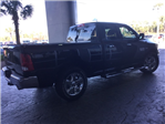 2018 Ram 1500 Quad Cab, Pickup #J0195 - photo 5