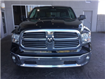 2018 Ram 1500 Quad Cab, Pickup #J0195 - photo 6