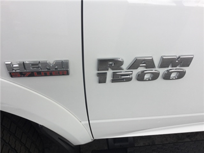 2018 Ram 1500 Crew Cab 4x2,  Pickup #J0266 - photo 13