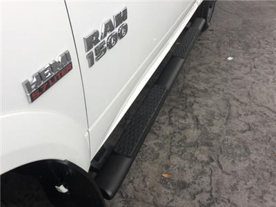 2018 Ram 1500 Crew Cab 4x2,  Pickup #J0266 - photo 14
