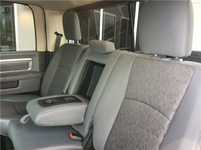 2018 Ram 1500 Crew Cab 4x2,  Pickup #J0266 - photo 32