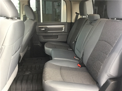 2018 Ram 1500 Crew Cab 4x2,  Pickup #J0266 - photo 33