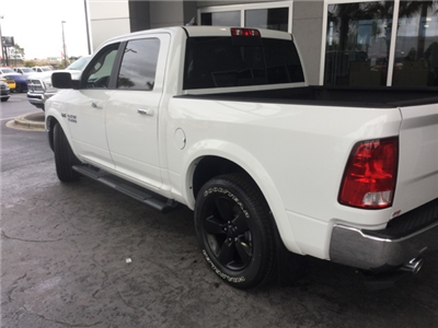 2018 Ram 1500 Crew Cab 4x2,  Pickup #J0266 - photo 2