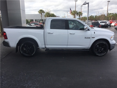 2018 Ram 1500 Crew Cab 4x2,  Pickup #J0266 - photo 41
