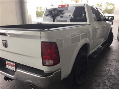 2018 Ram 1500 Crew Cab 4x2,  Pickup #J0266 - photo 7