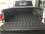 2018 Ram 1500 Crew Cab 4x2,  Pickup #J0266 - photo 16