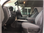 2018 Ram 1500 Crew Cab 4x2,  Pickup #J0266 - photo 18